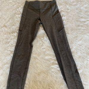 NWOT SZ 4 lululemon leggings